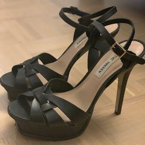 Steve Madden Kananda sandals